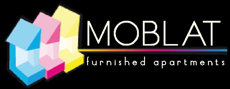 Logo Moblat